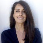 Audrey Schumacher